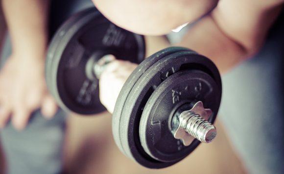 Atsigavimo po fizinių krūvių priemonės
